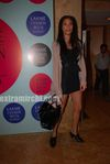 Celebrities at Lakme India Fashion Week (6)