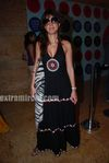 Celebrities at Lakme India Fashion Week (7)