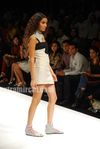 Hot Models at Amalraj Sengupta s Fashion show at Lakme India Fashion Week (1)