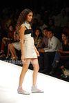 Hot Models at Amalraj Sengupta s Fashion show at Lakme India Fashion Week (1)