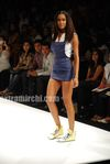 Hot Models at Amalraj Sengupta s Fashion show at Lakme India Fashion Week (2)
