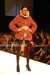 Hot Models at Anand Bhushan s Fashion show at Lakme India Fashion Week (2)