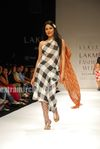 Hot Models at Asmita Marwa Fashion show at Lakme India Fashion Week (5)