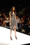 Hot Models at Harangad Singh s Fashion show at Lakme India Fashion Week (1)