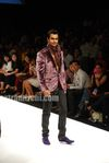 Hot Models at Harangad Singh s Fashion show at Lakme India Fashion Week (2)