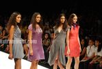 Hot Models at Harangad Singh s Fashion show at Lakme India Fashion Week (3)