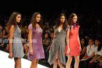 Hot Models at Harangad Singh s Fashion show at Lakme India Fashion Week (3)