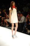 Hot Models at Harangad Singh s Fashion show at Lakme India Fashion Week (5)