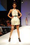 Hot Models at Swapnil Shinde Collection Fashion show at Lakme India Fashion Week (3)