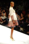 Hot Models at Vijay Balhara s Fashion show at Lakme India Fashion Week (2)