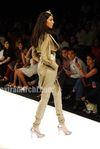 Hot Models at Vijay Balhara s Fashion show at Lakme India Fashion Week (3)
