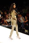 Hot Models at Vijay Balhara s Fashion show at Lakme India Fashion Week (3)