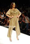 Hot Models at Vijay Balhara s Fashion show at Lakme India Fashion Week (4)