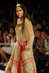 Hot Models at Vijay Balhara s Fashion show at Lakme India Fashion Week (5)