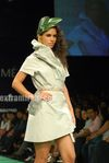 Iocoenet hemant Show Lakme India Fashion Week (1)