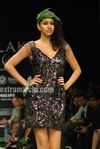 Iocoenet hemant Show Lakme India Fashion Week (2)