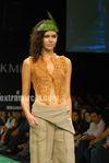 Iocoenet hemant Show Lakme India Fashion Week (6)