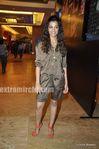 Mugdha Godse at Lakme India Fashion Week 2010 (1)