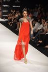 Nachiket Show Lakme India Fashion Week (4)