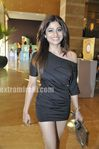 Shamita Shetty at Lakme India Fashion Week (1)