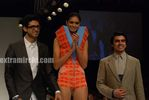Shrivan Naresh Show - Lakme India Fashion Week 2010 (1)