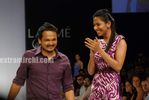 gen next show - Lakme India Fashion Week 2010