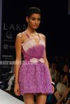 gen next show - Lakme India Fashion Week 2010 (4)