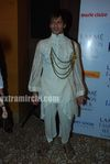 vivek oberoi at  Lakme India Fashion Week (1)