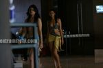 Femina Miss India contestants in bikini backstage pictures (12)