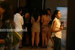 Femina Miss India contestants in bikini backstage pictures (17)