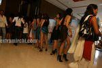 Femina Miss India contestants in bikini backstage pictures (18)