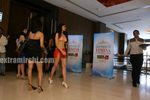 Femina Miss India contestants in bikini backstage pictures (3)