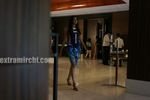 Femina Miss India contestants in bikini backstage pictures (4)