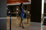 Femina Miss India contestants in bikini backstage pictures (5)