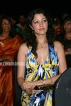 Aditi  Audience at PearlsWave Award