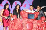 Jaane Kaha se aaye hai team at Pearls Wave Award Night
