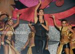 Katrina Performance by Pearls Wave Award Night