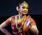 Maya Ravan dance by Shobana - an epic ballet on Ravana