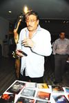 Jackie Shroff at Maya Ravan dance by Shobana