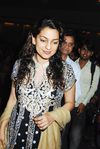 Juhi Chawla at Maya Ravan dance by Shobana