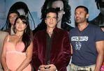 Shriya Saran, Jeetendra at Mission Istanbul Press Meet in Intercontinental on July 19th 2008