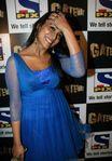 Shriya Saran at Sony Pix's reality show launch