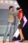 Sania Mirza at Sports Illustrated Awards pics (1)