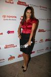 Sania Mirza at Sports Illustrated Awards pics (6)