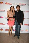Shilpa Shetty at Sports Illustrated Awards pics (1)
