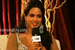 Sameera Reddy to Perform for Star Cintaa - Super Star Ka Jalwa