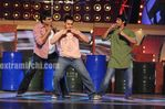 The 3 idiots performing for STAR CINTAA (2)
