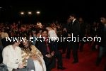 Abhishek Rekha at Stardust Awards (2)