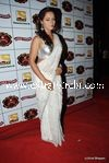 Actress neetu chandra at Stardust Awards