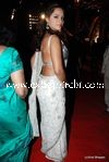 Actress neetu chandra at Stardust Awards (2)